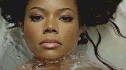 De-Stressing -Detox Bath