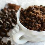 coffee-body-scrub-33
