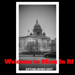 Welcome to the Mixx In Providence Blog