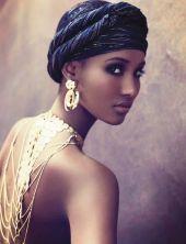 8096fbef093abab116b9418ddcf5783e-turbans-headscarves