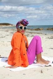 e1a5ef70dc875df04fa5128dfee2d825-beach-color-beach-shade