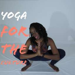 Yoga for the Culture: The Tignon Law